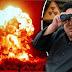 Ο ΙΔΙΟΣ ΣΑΤΑΝΑΣ ΤΟΝ ΟΔΗΓΕΙ! Παγκόσμιος τρόμος: Δέκα φορές ισχυρότερη η πυρηνική δοκιμή που πραγματοποίησε σήμερα η Βόρεια Κορέα