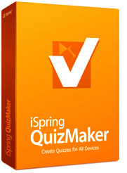 Descargar iSpring QuizMaker Gratis Para Windows