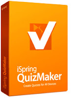 Descargar iSpring QuizMaker Gratis Para Windows