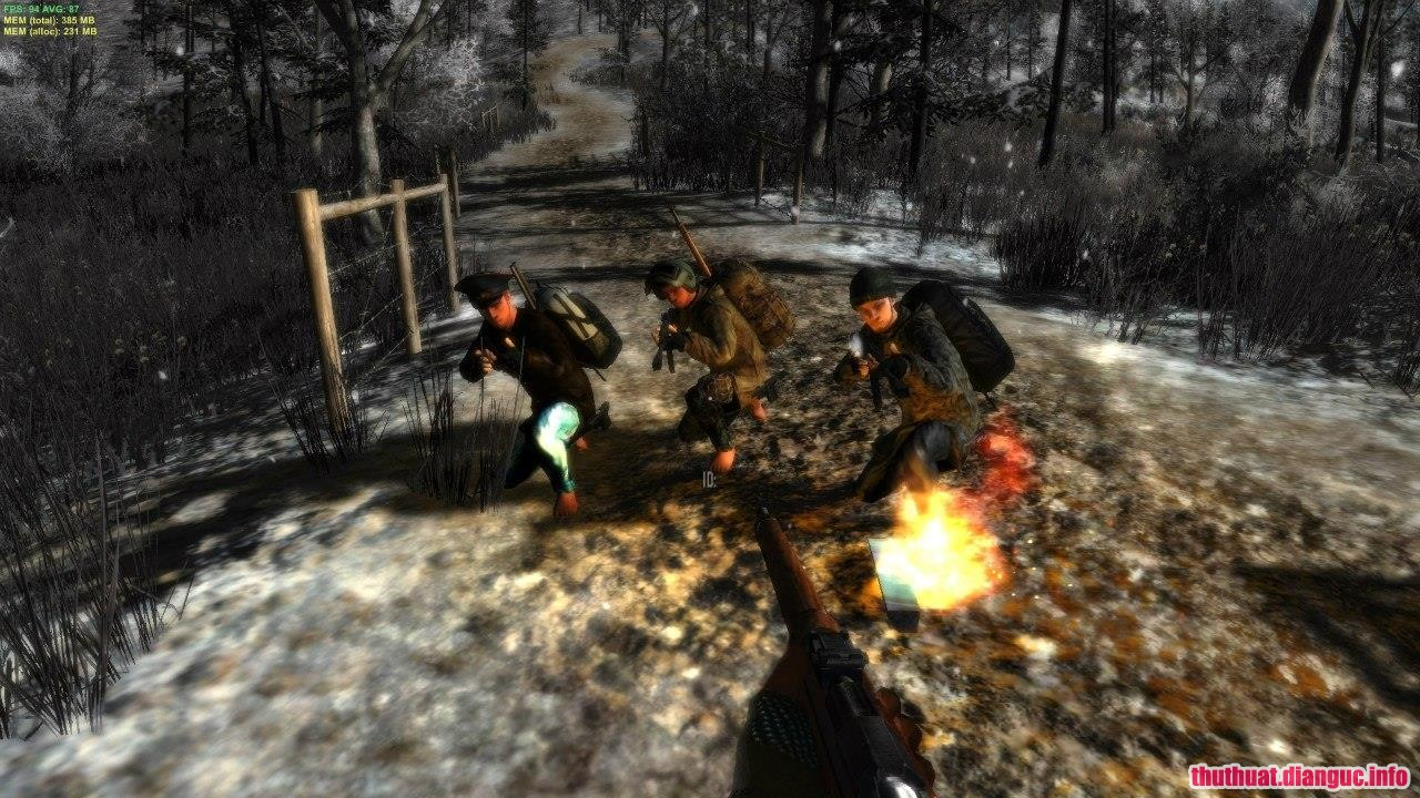 Survival: Postapocalypse Now, Tải Game Survival: Postapocalypse Now Full Crack, Survival: Postapocalypse Now free download