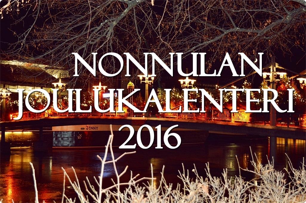 clarins joulukalenteri 2018 Nonnula: Joulukalenteri 2.luukku: Clarins luomiväripaletti. clarins joulukalenteri 2018