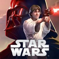 Star Wars: Rivals™ (Rapid-Fire) MOD APK
