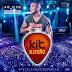 Show com kit ilusão em Salobro 2016- Dia 18/09/2016