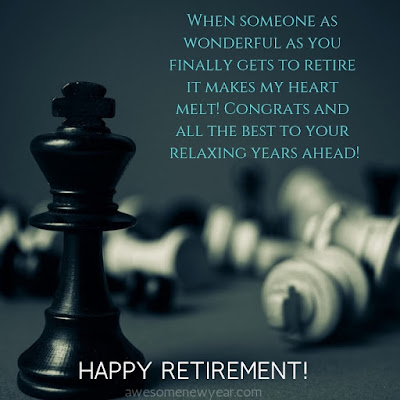 Retirement Quotes to Get You Through Your Golden Years