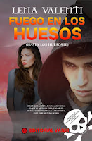 http://labibliotecadeathenea.blogspot.com.es/2017/05/resena-fuego-en-los-huesos-lena-valenti.html