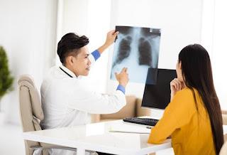 Penyakit Flek Paru Paru Basah ciri-ciri-paru-paru-basah-dan-cara-mencegahnya-alodokter