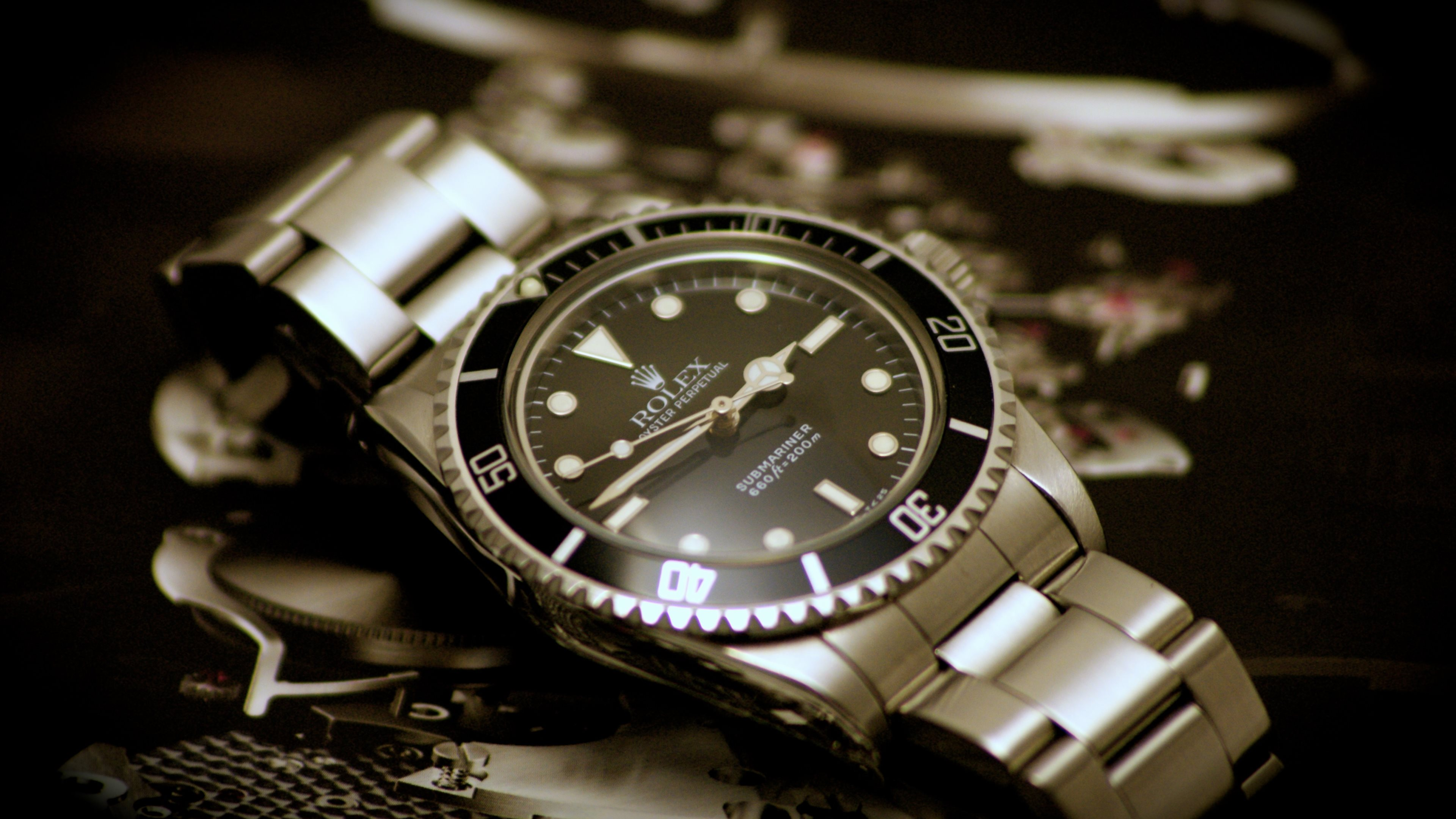watches wallpapers in hd 4k and wide sizes