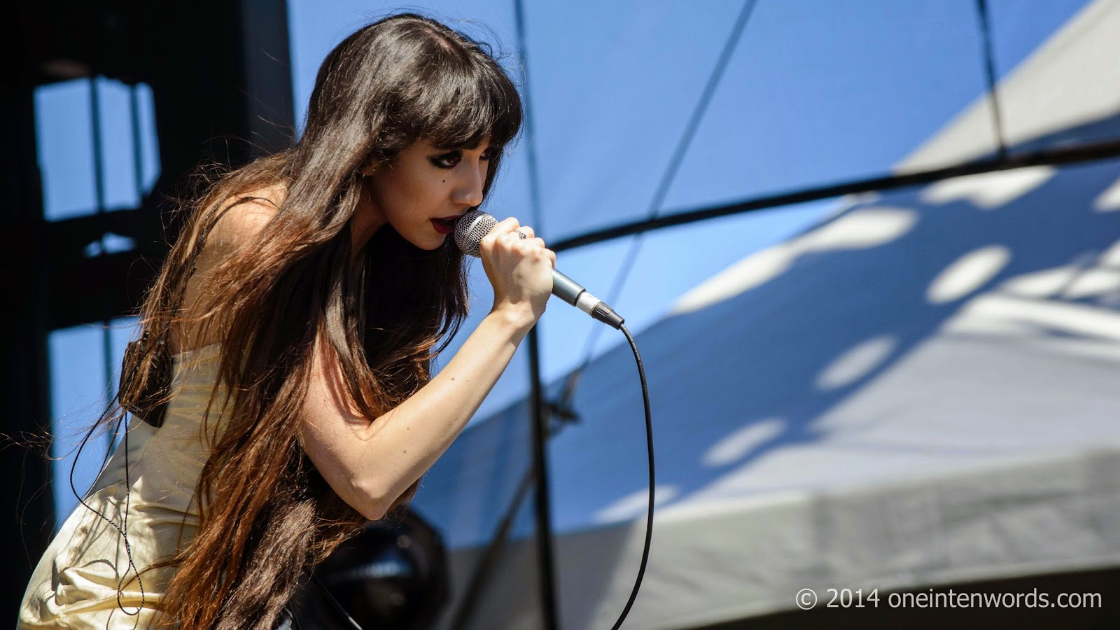 Nostalghia at Riot Fest Toronto September 7, 2014 Photo by John at One In Ten Words oneintenwords.com toronto indie alternative music blog concert photography pictures