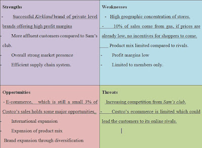 henkel swot Find free swot analysis for henkel north america and read swot analysis for over 40,000+ companies and industries detailed reports with strength, weaknesses.