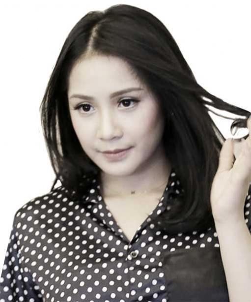 5 selebriti cantik indonesia yang sulit untuk dibenci