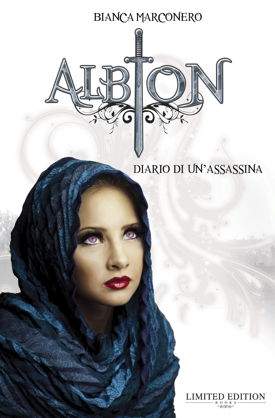 http://www.vivereinunlibro.it/2014/02/recensione-albion-diario-di-unassassina.html