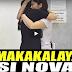 Nova Posibleng Makalabas Na Ng Selda?