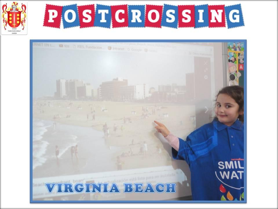 Chicos Virginia Beach Va