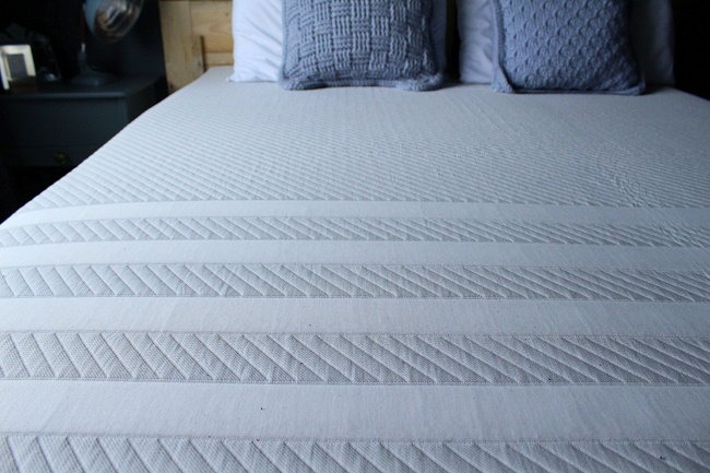 mattress xpress albany ny for sale