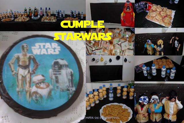 tarta cumple personalizada; photocall infantil; comida temática