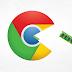 Google prepara versão do Chrome que consome menos memória