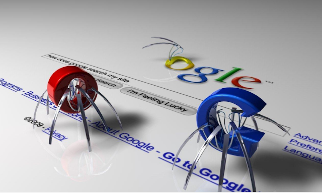 how to get Google Crawling Indexing fast