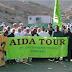 Biaya Paket Umroh Murah 2018 2019 Aida Tourindo
