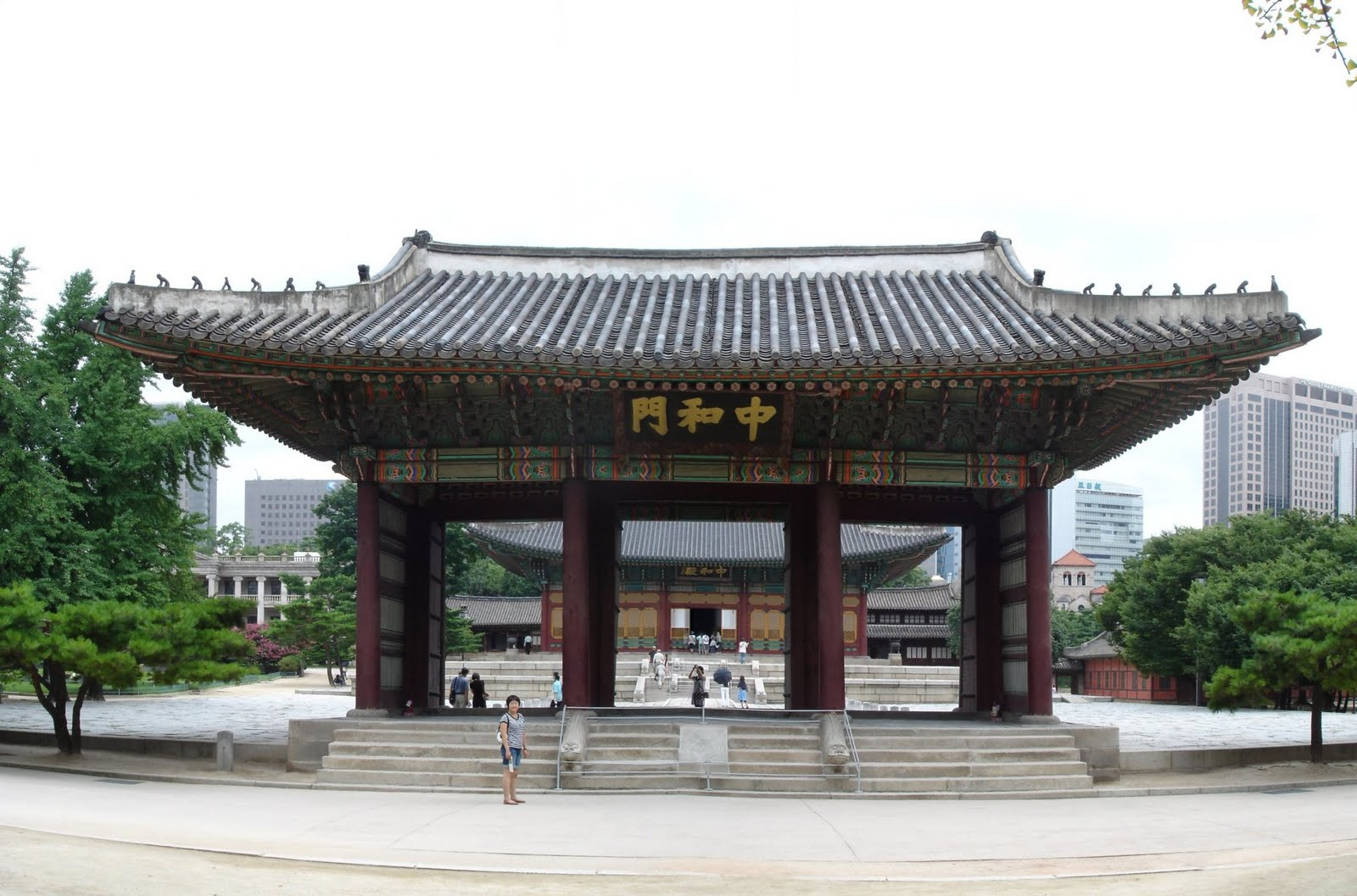 June 2011 ~ World Tourism News
