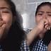 IN VIDEO: Pinay OFW Humingi ng Tulong Para Maka-uwi Dahil Muntik Ng Ma Rape