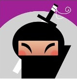 Games Dojo Ninja Download