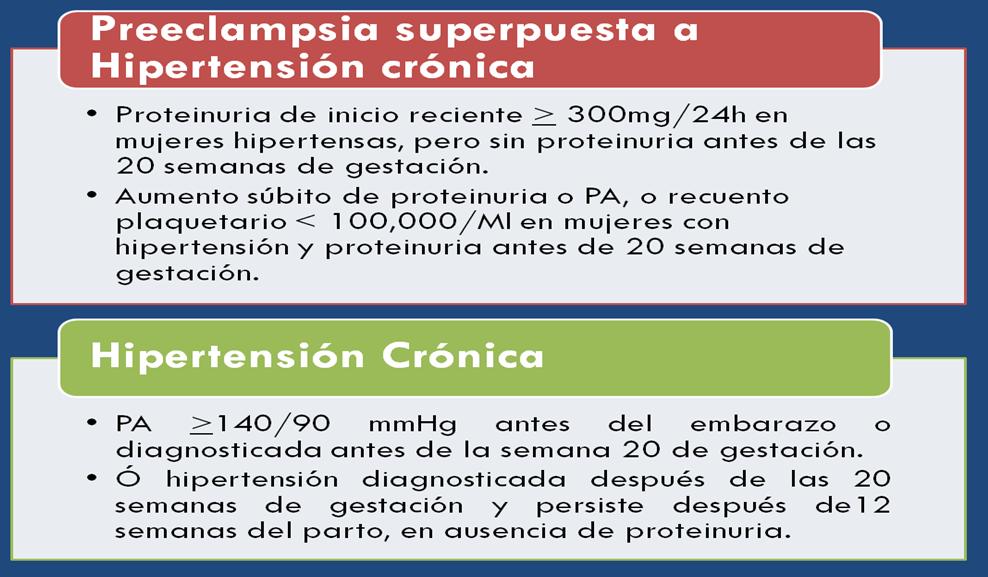 Síndrome De CREST  Wikipedia La Enciclopedia Libre
