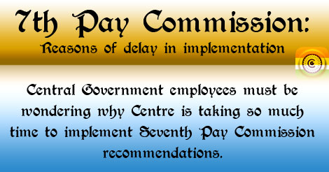 7th-Pay-Commission-delay