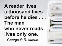 30 Quotes Bahasa Inggris About Book dan Artinya
