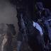 """Assista ao clipe de """"Sussurros Na Fumaça"""", novo single do Sain"""