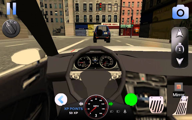 driving-game