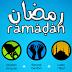 Amalan Ibadah Yang Harus Dilakukan Seorang Muslim Selama Bulan Ramadhan