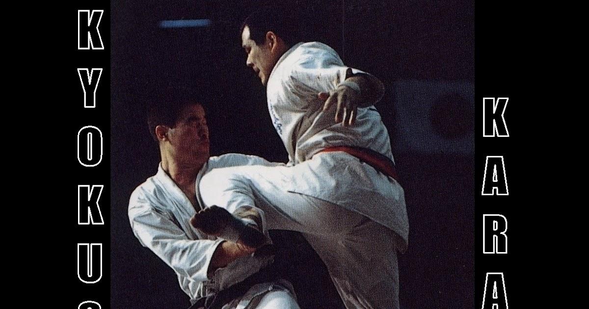 Budokan blog de artes marciales 1 curso karate - Artes marciales sevilla ...
