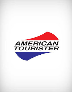 american tourister vector logo, american tourister logo, american, tourister, fashion, cloth, wear, dress, watch, clock, shoe, belt, tie, bag
