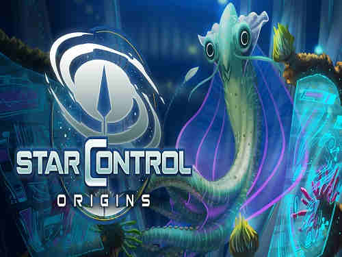 Star Control Origins Game Free Download