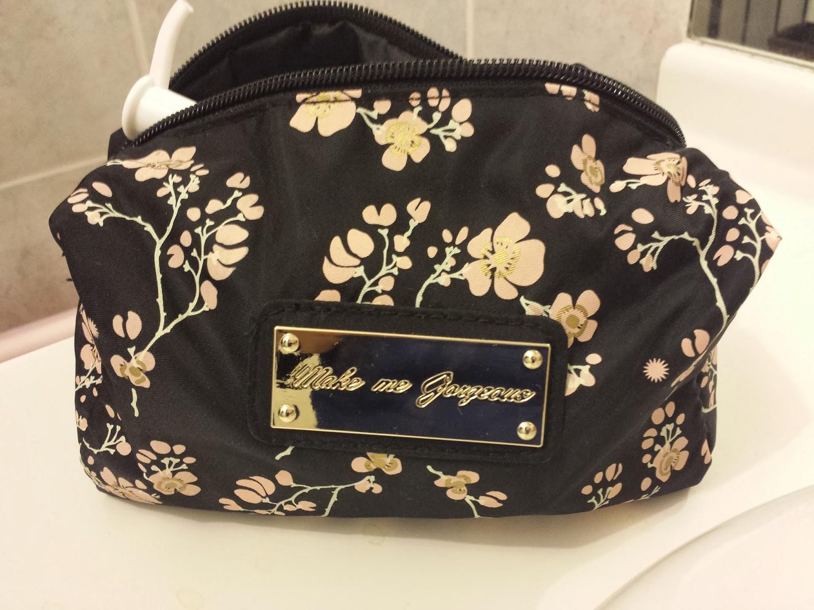 style à la mode divers styles joli design La Cosmetic Junkie: La valise maternité partie 3 : Le séjour ...