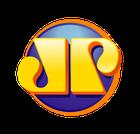 Rádio Jovem Pan FM - Salvador/BA