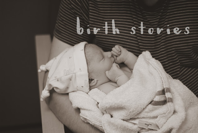 birth, story, series, blog, blogger, uk, mummy, mum, mom, mama, baby, labour, pregancy, fourth, trimester, birth, induced