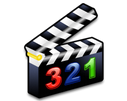 K-Lite Codec Pack Update 12.0.1 Free Download