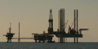 Αποτέλεσμα εικόνας για Η πετρελαιοπηγή στο Μαξίμου και οι εκλογές