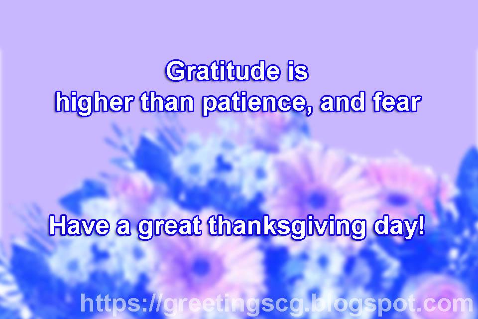 Wishes thanks greetings thanksgiving 20182019 greetings wishes thanks greetings thanksgiving card 20182019 m4hsunfo