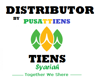 pusattiens.com/Distributor Tiens Kepulauan Seribu