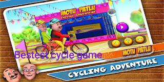 motu ptlu jump or Tawer game download