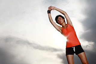 Complete guide : how to use exercise to control your blood sugar