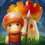 Mushroom-Wars-Icon