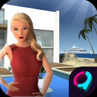 Download Game Avakin Life 1.015.02 APK Android