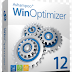 Ashampoo win enhancer 12 free download latest version
