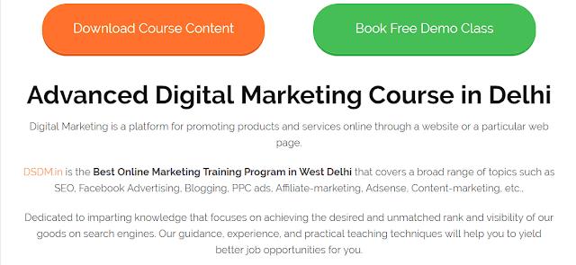 5 Digital Marketing Basics You Should Know in 2019