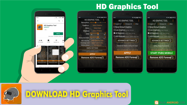 download-hd-graphics-tool