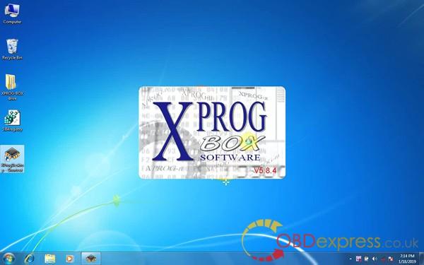 2019-xprog-m-v5-84-install-on-win7-17
