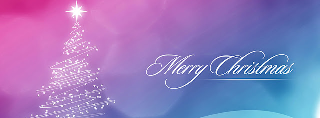 merry xmas facebook covers  images